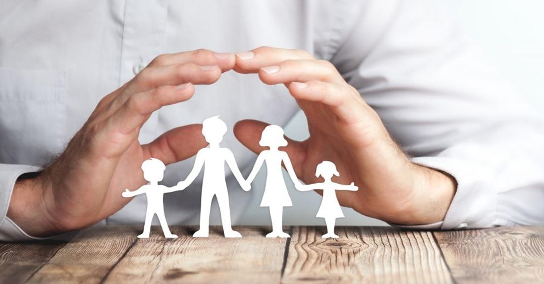 conciliación familiar y laboral