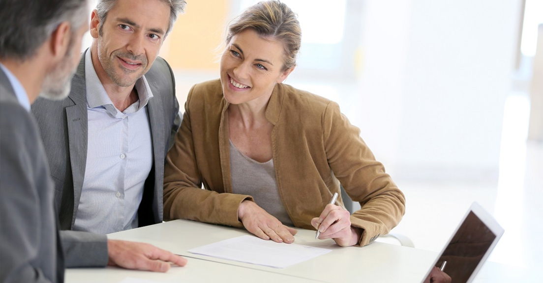 reclamacion hipoteca