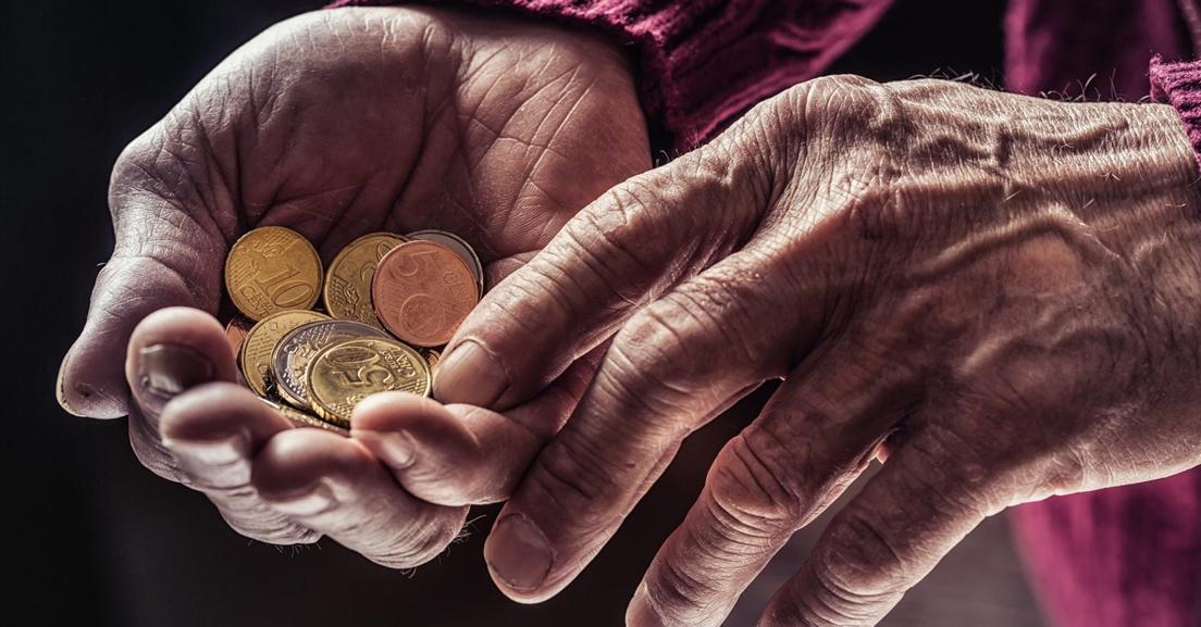 economia 2021 pensiones