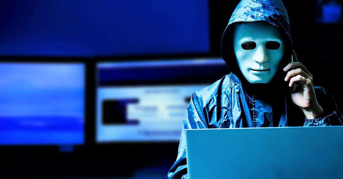 fraude digital 2